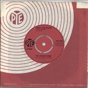 Click here for more info about 'The Honeycombs - Have I The Right? - 4pr'