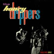 Click here for more info about 'The Honeydrippers - Volume One'
