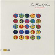 Click here for more info about 'The House Of Love - You Don't Understand'