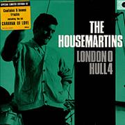 Click here for more info about 'The Housemartins - London 0 Hull 4 + Bonus Disc'