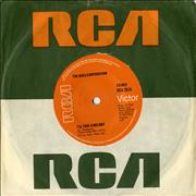 Click here for more info about 'The Hues Corporation - I'll Take A Melody - Solid'