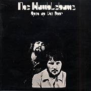Click here for more info about 'The Humblebums - Open Up The Door'