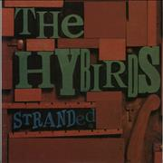 Click here for more info about 'The Hybirds - Stranded'