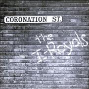 Click here for more info about 'The I-Royals - Coronation St.'