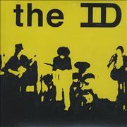 Click here for more info about 'The ID - Electricity'
