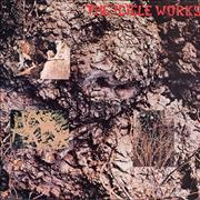 Click here for more info about 'The Icicle Works - The Icicle Works'