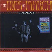 Click here for more info about 'The Ides Of March - Ideology'