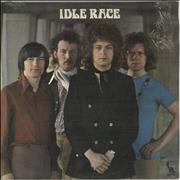 Click here for more info about 'Idle Race'