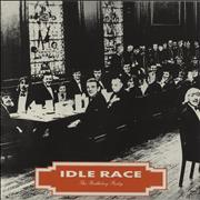 Click here for more info about 'The Idle Race - The Birthday Party'