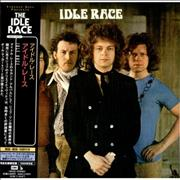Click here for more info about 'The Idle Race - The Idle Race'