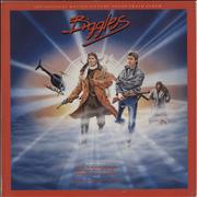 Click here for more info about 'Original Soundtrack - Biggles'