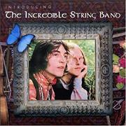 Click here for more info about 'The Incredible String Band - Introducing'