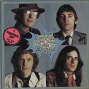 Click here for more info about 'The Incredible String Band - No Ruinous Feud - Sealed'