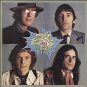 Click here for more info about 'The Incredible String Band - No Ruinous Feud'