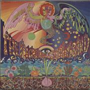 Click here for more info about 'The Incredible String Band - The 5000 Spirits - 3rd'