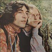 Click here for more info about 'The Incredible String Band - The Big Huge'