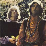 Click here for more info about 'The Incredible String Band - Wee Tam'