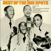 Click here for more info about 'The Ink Spots - Best Of The Ink Spots'