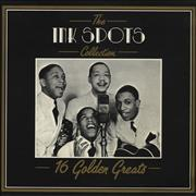 Click here for more info about 'The Ink Spots - The Ink Spots Collection'