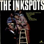 Click here for more info about 'The Ink Spots - The Ink Spots'