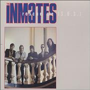 Click here for more info about 'The Inmates - Rescue Me (S.O.S.)'