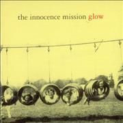 Click here for more info about 'The Innocence Mission - Glow'