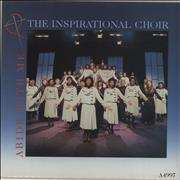 Click here for more info about 'The Inspirational Choir - Abide With Me'