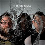 Click here for more info about 'The Invisible - The Invisible'