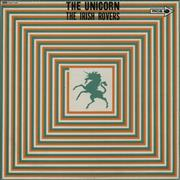 Click here for more info about 'The Irish Rovers - The Unicorn'