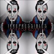 Click here for more info about 'The Irrepressibles - Mirror Mirror'