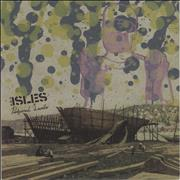 Click here for more info about 'The Isles - Perfumed Lands'