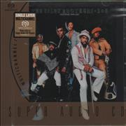 Click here for more info about 'The Isley Brothers - 3 + 3 (Three Plus Three)'