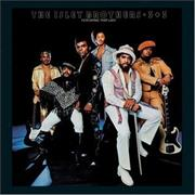 Click here for more info about 'The Isley Brothers - 3+3 - Three Plus Three'