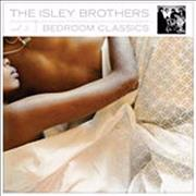 Click here for more info about 'The Isley Brothers - Bedroom Classics Vol. 3'