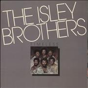 Click here for more info about 'The Isley Brothers - Timeless'