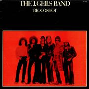 Click here for more info about 'The J. Geils Band - Bloodshot'