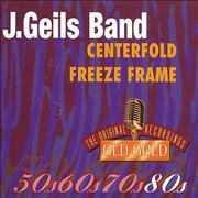 Click here for more info about 'The J. Geils Band - Centerfold'