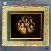 Click here for more info about 'The Jackson Five - Greatest Hits'