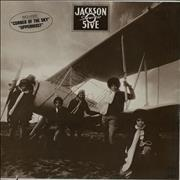 Click here for more info about 'The Jackson Five - Skywriter - Sealed'