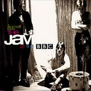 Click here for more info about 'The Jam - A Selection From The Jam At The BBC'