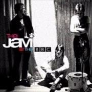 Click here for more info about 'The Jam - The Jam At The BBC'