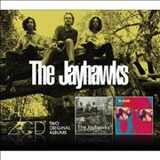 Click here for more info about 'The Jayhawks - 2CD'