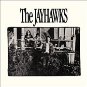 Click here for more info about 'The Jayhawks - AKA The Bunkhouse Album'