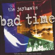 Click here for more info about 'The Jayhawks - Bad Time'