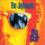 Click here for more info about 'The Jayhawks - Big Star'