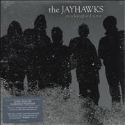 Click here for more info about 'The Jayhawks - Mockingbird Time - 180gm'