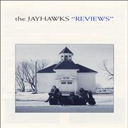 Click here for more info about 'The Jayhawks - Reviews - Hollywood Town Hall'