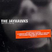 Click here for more info about 'The Jayhawks - Save It For A Rainy Day'
