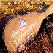 Click here for more info about 'The Jayhawks - Settled Down Like Rain'