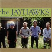 Click here for more info about 'The Jayhawks - She Walks In So Many Ways'